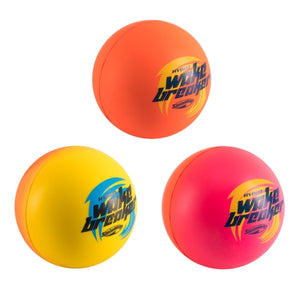 Coop Hydro Wake Breaker Ball