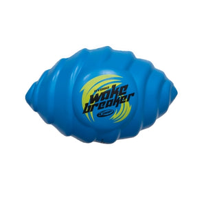 Coop Hydro Wake Breaker Football
