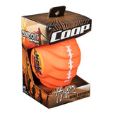 Coop Hydro Wake Breaker Football - One Assorted Color