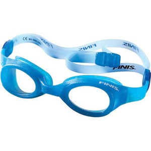 Finis Swim Goggles Fruit Basket Blue Berry