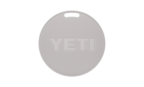 YETI Tank Lid for the Tank 45 or Tank 85