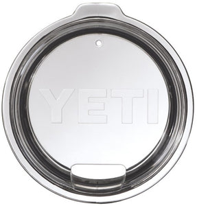 YETI Original Replacement Rambler Lid 10/20/30oz