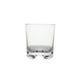 Strahl Vivaldi 7oz Polycarbonate Tumbler - Set of 6