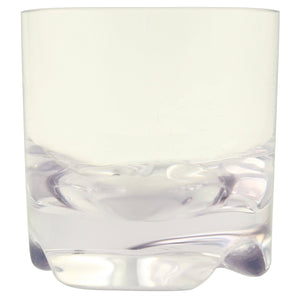 Strahl Vivaldi 10oz Polycarbonate Tumbler - Set of 6