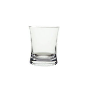 Strahl Design+ Contemporary 10oz Polycarbonate Tumbler
