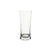 Strahl Design+ Contemporary 22oz Polycarbonate Tumbler - Set of 4