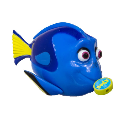 Swimways Disney Finding Dory Swimming Mini Fish