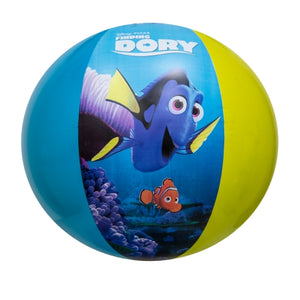 Swimways Finding Dory Disney Beach Ball