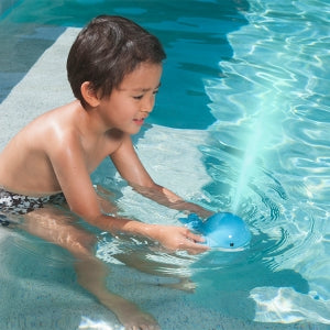 Swimways Spouts Pool Toy