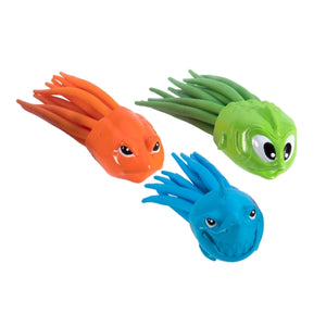 Swimways SquiDivers Pool Toy