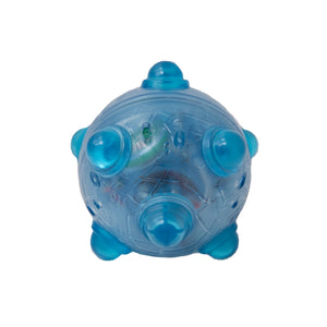 Swimways Submergency Pool Toy