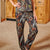 Wilderness Dreams Mossy Oak Lounge Pants