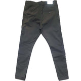 Slim Fit Chino's