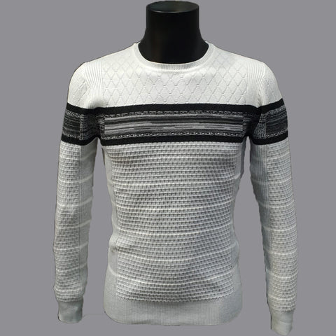 Multi Design Knitwear