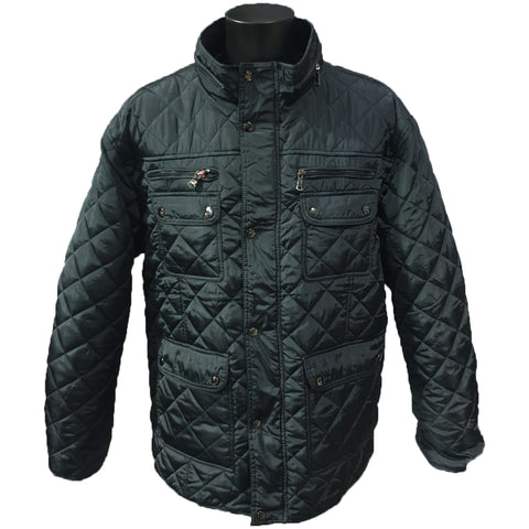 Light Weight Warm Jacket