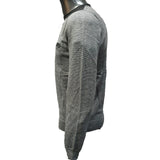 Light Weight Knitwear