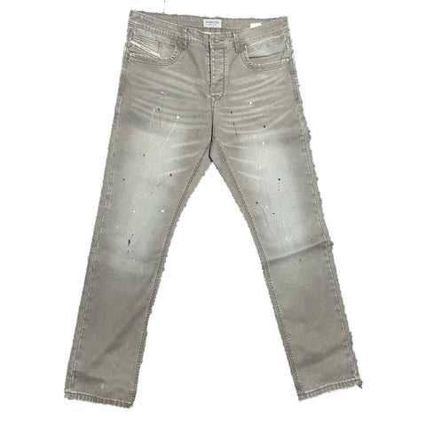 Splash Regular Jeans