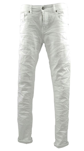 White Jeans 2575