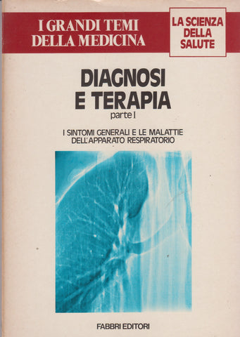Diagnosi e terapia parte I