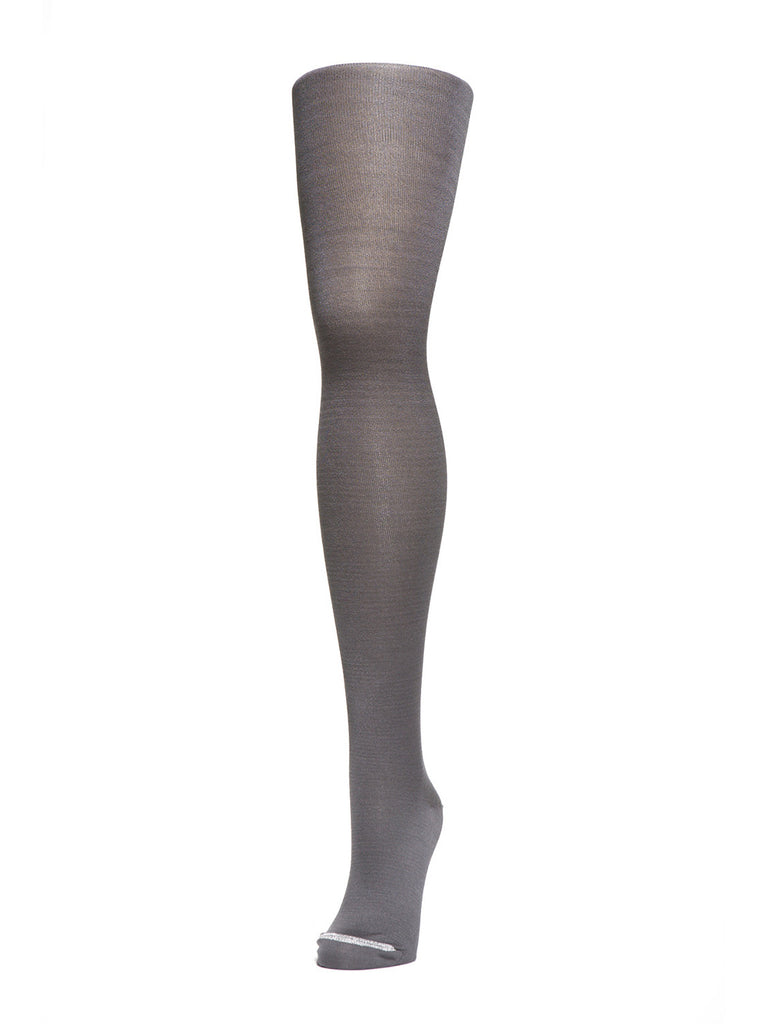 0dce58c7e Women's Tights and Leggings – Hansel from Basel