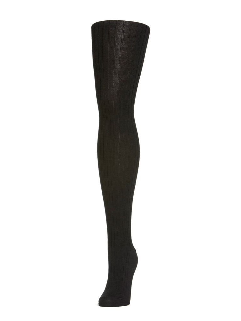 a25a831d8fa Women s Tights and Leggings – Hansel from Basel