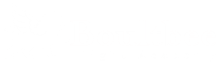 Shop At Boultbee Flight Academy