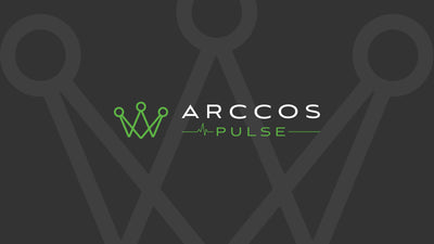 Arccos Pulse: Arccos Holiday Golf Gift Guide