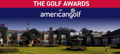 Arccos Caddie Nominated for 'Most Innovative Product of the Year' by American Golf