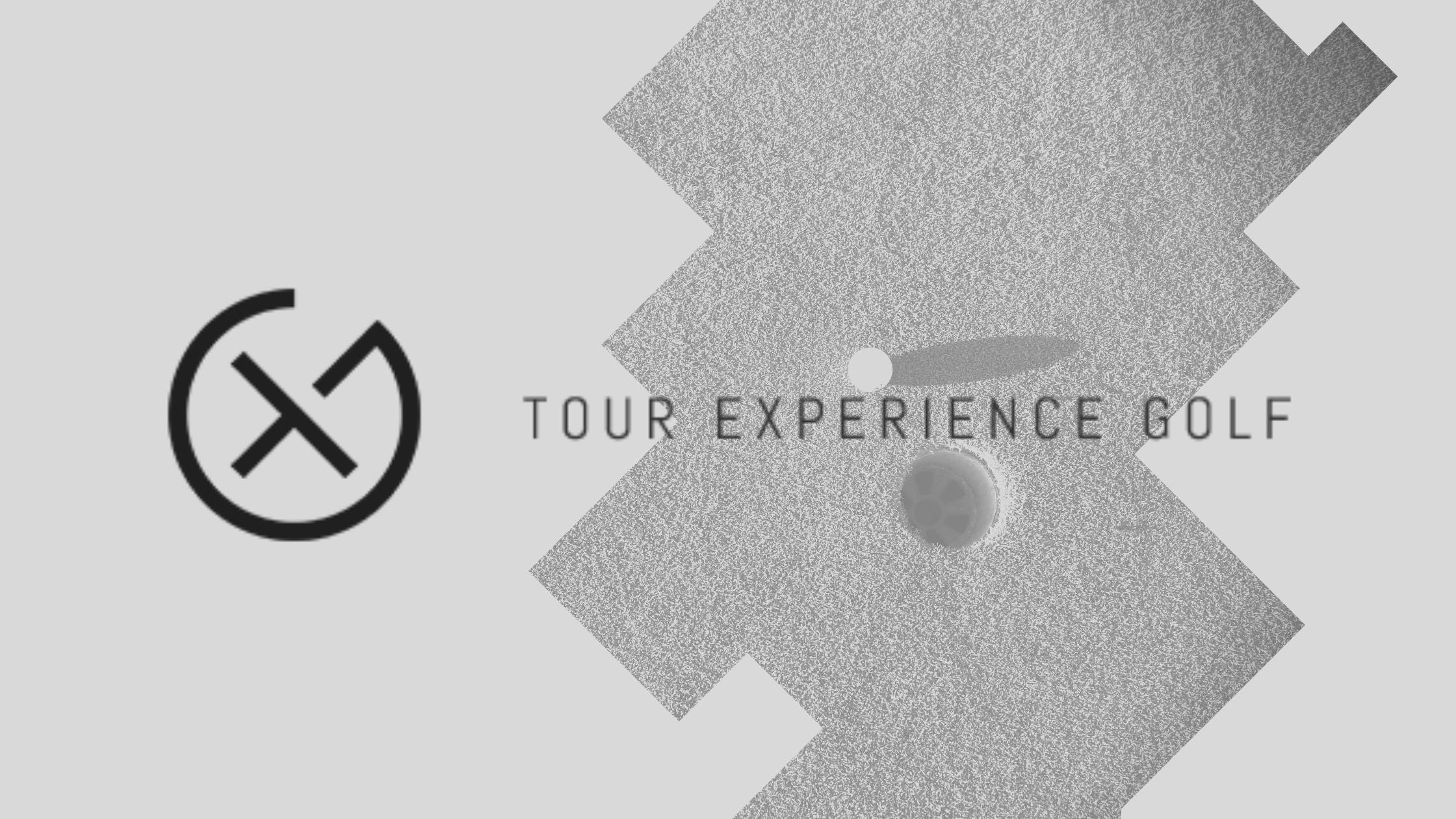 Tour Experience Golf & Arccos Golf