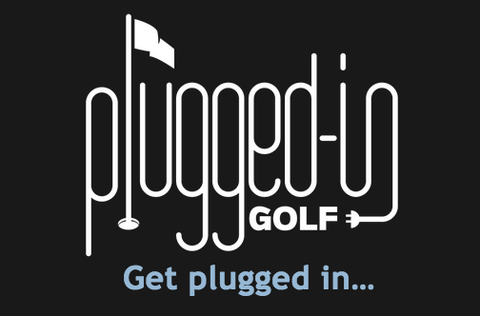 Plugged In Review >> Plugged In Golf Arccos Golf Review