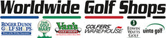 Worldwide Golf Stores