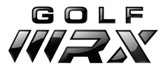 GolfWRX Product Review G425