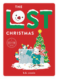 THE LOST CHRISTMAS