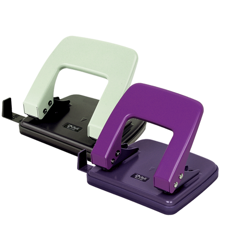 2-hole punch 0102