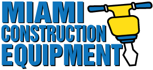 Miami Construction Equipment