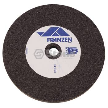 Chainsaw, Franzen Parts