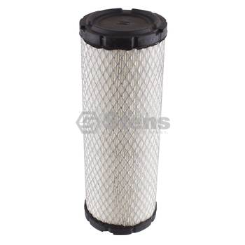 Air Filters, Industrial