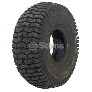Golf/Turf Mower Parts, Tires/Tubes/Wheels