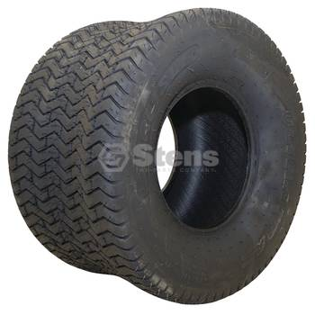 Tires/Tubes/Wheels