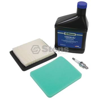 Air Filters, Engine Parts -4- Cycle, Industrial, Maintenance Kits