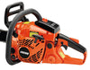 Chain Saw CS400 18