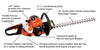 Hedge Trimmer HC185 24 DS RH