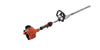 Hedge Trimmer SHC225S DS