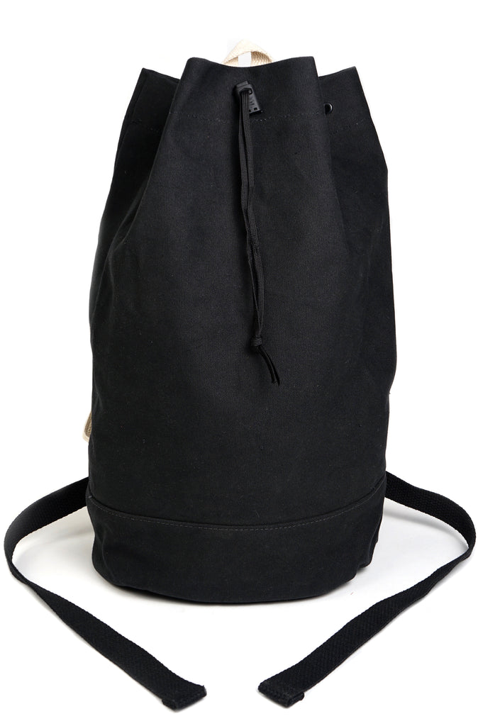 Beach Bum Backpack