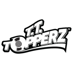 T.T.TOPPERZ