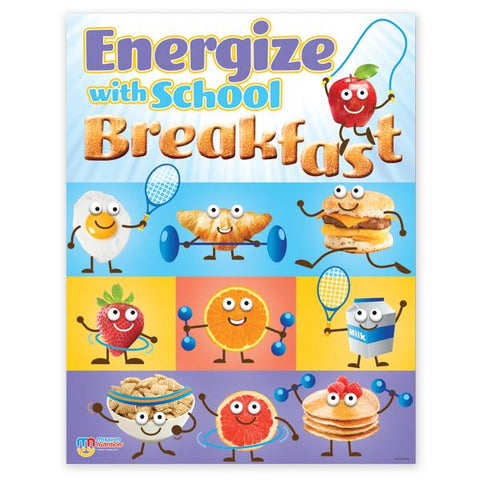 natiaonal-school-breakfast-week-program