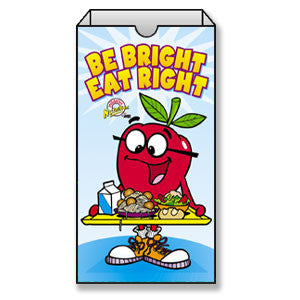 Be Bright Super Sack