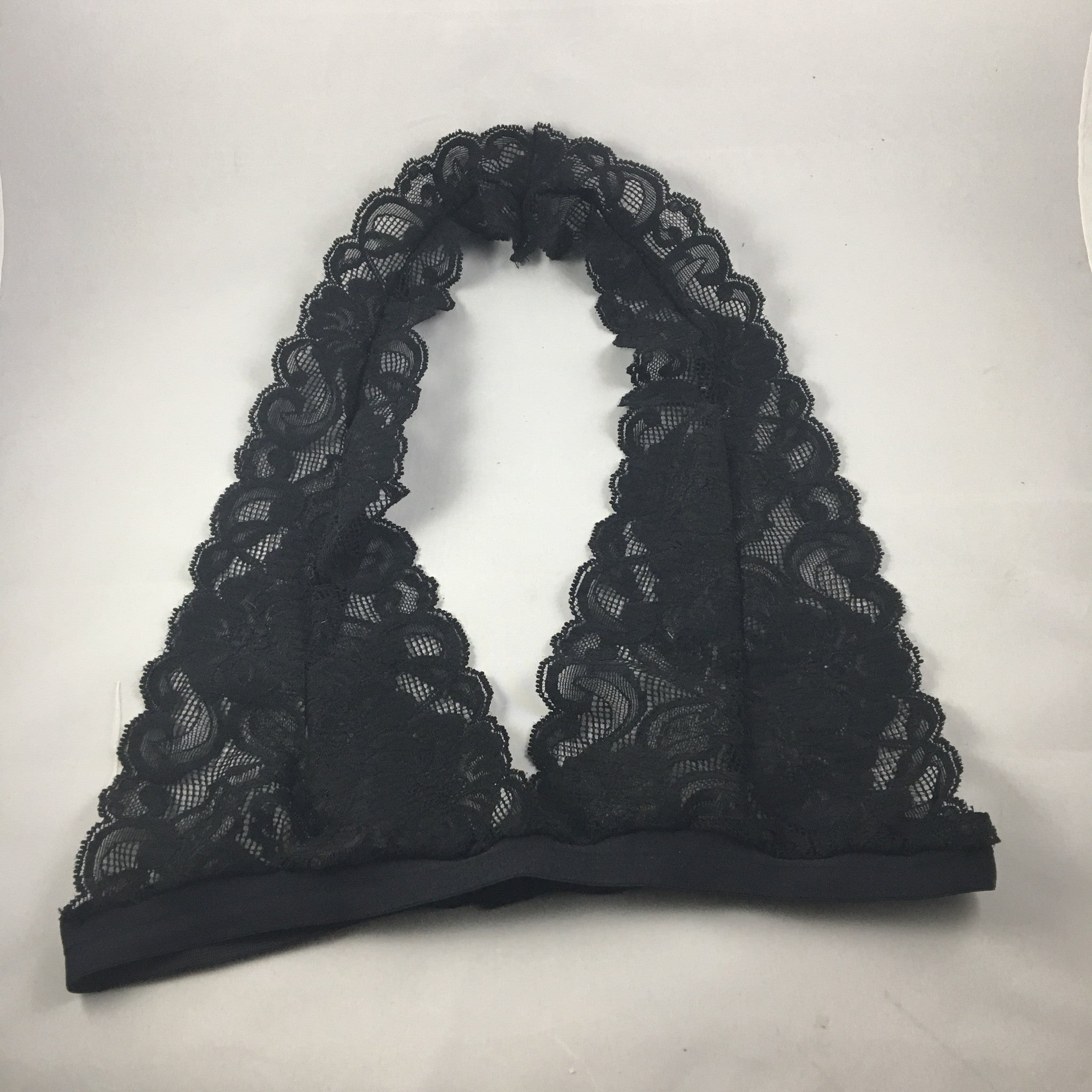 SALE: Lace Bralette