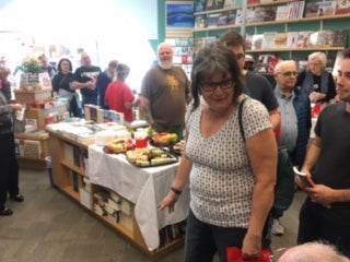 Lost Ottawa Book Launch