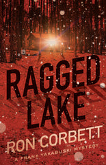 Ragged Lake nominated for awards